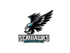 Batemans Bay Sea Hawks