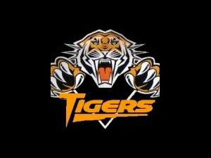 Batemans Bay Tigers