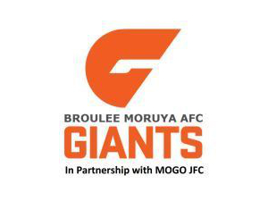 Broulee Moruya Giants Australian Football Club