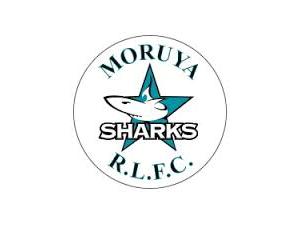 Moruya Sharks RLFC